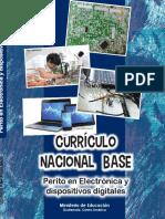CNB-Perito-en-Electronica-y-Disposit.pdf