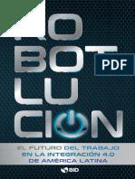 Revista-Integracion-y-Comercio-42.PDF