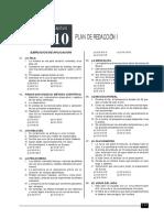 Plan de Redacción I.pdf