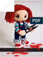 chucky-the-killer-dolll-a-free-amigurumi-pattern-by-tales-of-twisted-fibers_lowres.pdf
