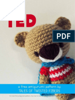 super-ted-free-amigurumi-pattern_tales-of-twisted-fibers.pdf