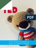 super-ted-free-amigurumi-pattern_tales-of-twisted-fibers.pdf