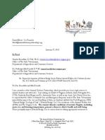 Asha Complaint 1-27-19.pdf
