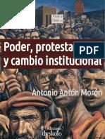 Poder, protesta social y cambio institucional.pdf