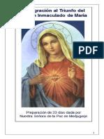 preparacin20para20la20consagracion (1).pdf
