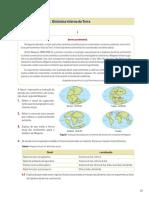 TesteDinamicaInternaTerra Livro Do Professor Cn 7