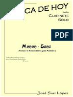 Menen-SanzCS.pdf
