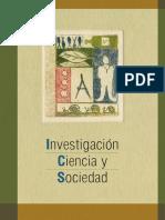 investigacion-ciencia-y-sociedad-tomo-2.pdf