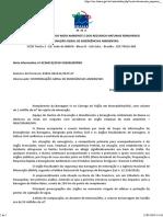 Nota Informativa 01 - Brumadinho-MG.pdf