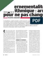 Gouvernementalite_algorithmique_arme_ult.pdf