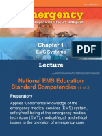 Emergency Care and Transportation of the Sick and Injured_ PPT_Ch01_EMS Systems.pptx
