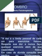 FISIO OMBBRO