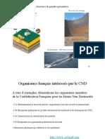 CoursCND7.pdf
