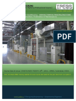 HVAC Design, Drafting, Construction & Estimation Per ASHRAE & SMACNA