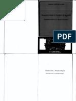 amparo-hurtado-albir-traduccioacuten-y-traductologiacutea.pdf