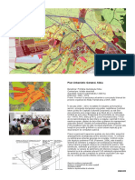 Sibiu PUG planwerk (ro).pdf