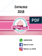 Catalogo Endulza tu vida CENTRAL.pdf