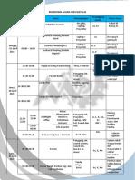 Rundown Acara.pdf-1