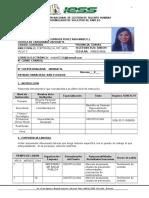 Formulario-solicitud de Empleo ILIANA VELEZ(1)