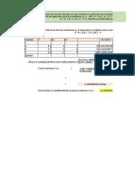 Analisis Matricial (Arturo Tena Colunga