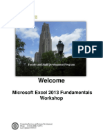 Microsoft Excel 2013 Fundamentals Manual.pdf