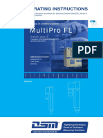 MultiProFL OperatingInstructions TD-3191011 V1 3 Lite