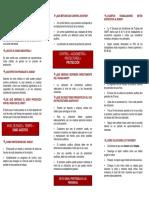 ruido - revision medica de audicion.pdf