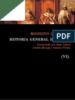 HISTORIA ESPAÑA 6.pdf