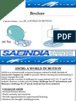 1530967078688_AWIM-2018 Brochure