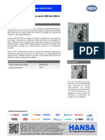 Protocolo Grupos Electrogenos Rev. 2