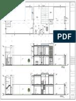 A002.pdf
