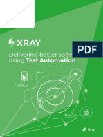 eBook_Xray_Test_Automation.pdf