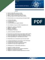 meteorolog__a.pdf