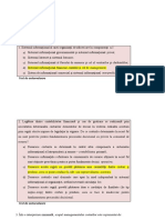 Teste MGM Costurilor PDF Abel