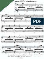 Henselt - Nocturne op.6 n°2.pdf