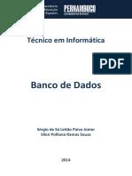 CadernodeINFOBancodeDadosRDDI1.pdf