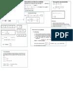 10 formulario 180507