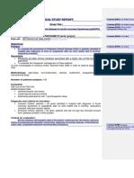 FinalReport_Studenti.pdf