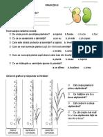 botanica-121221121502-phpapp02