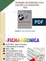 2.Manual Del Disc