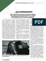 Frío Doc..pdf