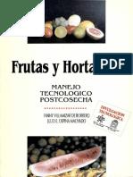 frutas_hortalizas_manejo_tecnologico_post.PDF