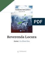 Reverend Insanity parte1.docx