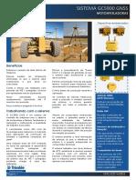 SITECH2014-0004 - GNSS Motoniveladora - Rev.1.2