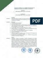 RR-06930-R-17-ANEXO-REGLAMENTO-DE-INGRESO-A-LA-CARRERA-DOCENTE.pdf