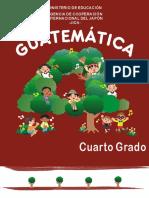 cuarto-alumnos_unlocked.pdf