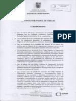 ORDENANZA DE EXCEDENTES reforma.pdf