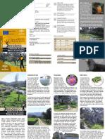539_CanaveraldeLeon_RiberadeHinojales.pdf