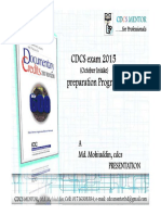 L5 on UCP A4 and A5 April intake 16.pdf