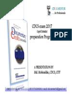 L2 on UCP600 Article 01 April 17 intake.pdf